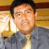Carlos Yampufe Requejo