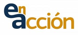 Logo aprobado2-02